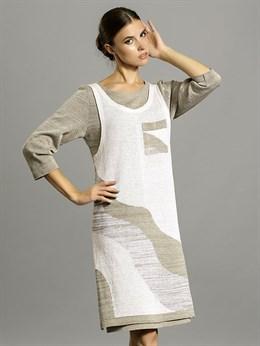 Платье женское - фото 7756