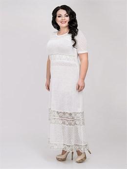 Платье женское - фото 7760