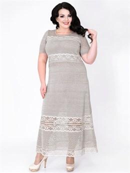 Платье женское - фото 7761