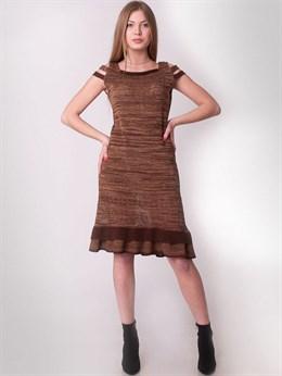 Платье женское - фото 7784