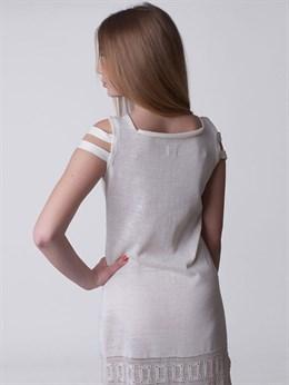 Платье женское - фото 7787