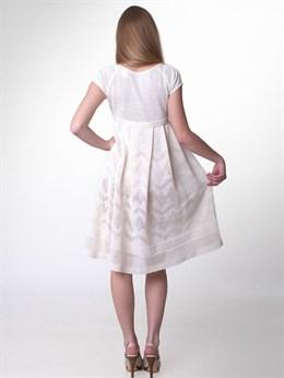 Платье женское - фото 7791
