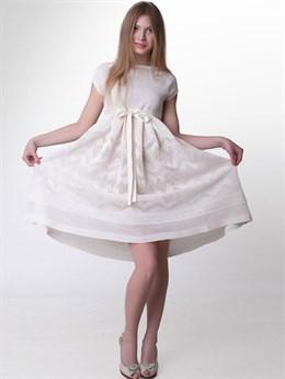 Платье женское - фото 7792