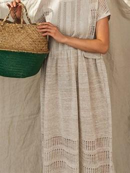 Платье женское - фото 7872