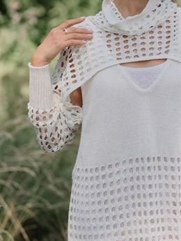 Платье женское верхнее - фото 8126