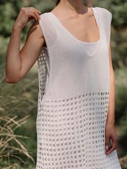 Платье женское верхнее - фото 8165