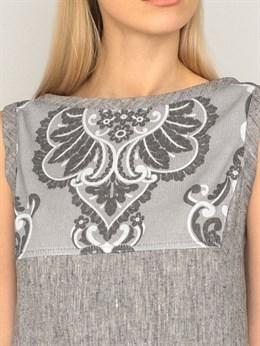 Платье женское - фото 8177